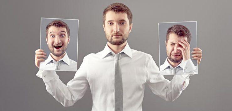 Transtorno Bipolar e a Mídia