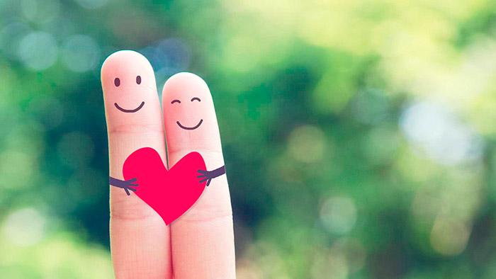 Como anda seu Relacionamento Afetivo?
