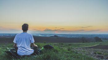 Dúvidas Meditação