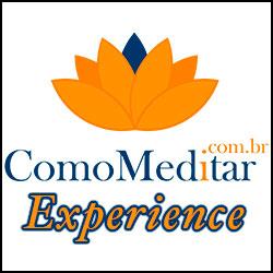 Como Meditar Experience